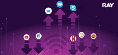 Prioritising-wifi-blog