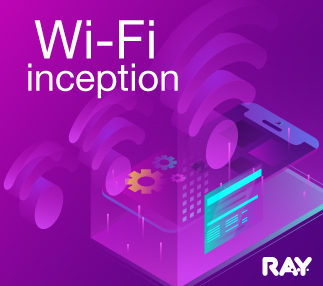 wifi-inception-blog